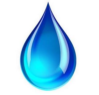La humedad el enemigo del aceite y el refrigerante blog - Aparato para la humedad ...