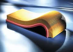 se recomienda cambiar el filtro del aire acondicionado del automóvil cada cinco o seis meses.