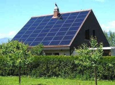 Refrigeración Solar