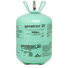 Genetron-22