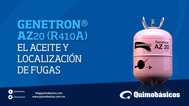 1280x720-px-1-quimoba%cc%83-sicos-genetron-az20m