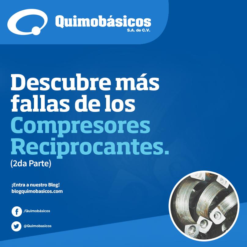 REDES_QUIMOBASICOS_02