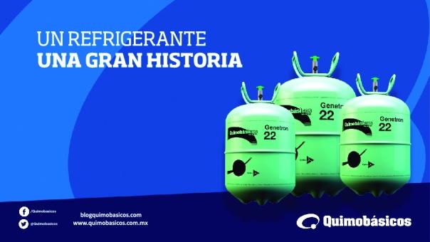 1280x720 PX 1 QUIMOBÃ-SICOS2 -01