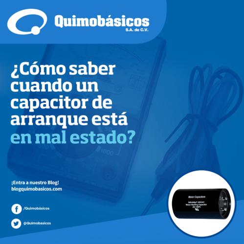 REDES_QUIMOBASICOS