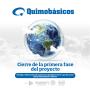 Quimobásicos® realiza acciones en favor de la capa deozono