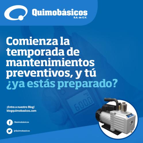 REDES_QUIMOBASICOS (1)