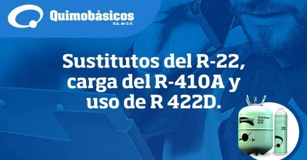 12527849_10156604137485366_486814455_n