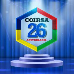 COIRSA