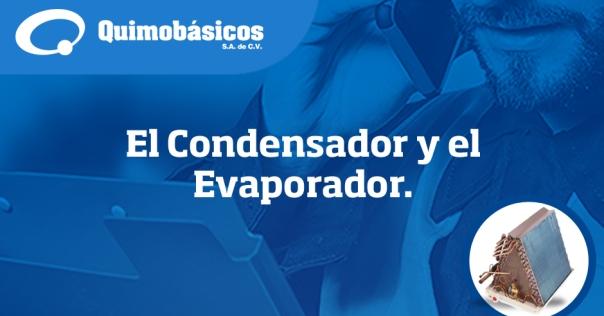 evaporador-portada-blog