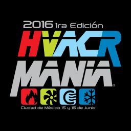 HVACR MANÍA