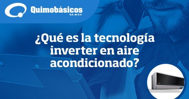 tecnologia-inverter