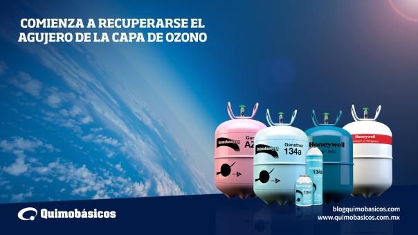 1280x720 PX 1 QUIMOBÃ-SICOS CAPA DE OZONO 8