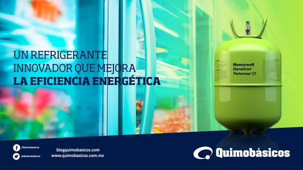 1280x720 PX 1 QUIMOBÃ-SICOS genetron