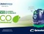 Conoce el nuevo Cilindro Retornable Genetron® Eco134a