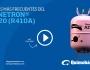 RESOLVIENDO LAS DUDAS MÁS FRECUENTES ACERCA DEL GAS REFRIGERANTE GENETRON® AZ-20 (R410A).