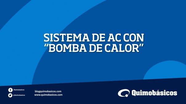 1280x720-px-1-quimoba%cc%83-sicos-bomba