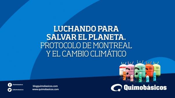 1280x720-px-1-quimoba%cc%83-sicos-el-planeta