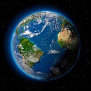 planeta-tierra-xxl-970x970