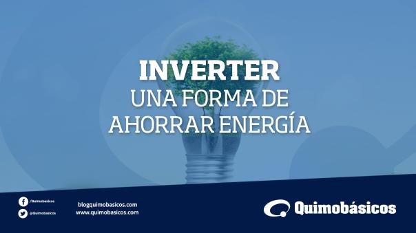 1280x720-px-1-quimoba%cc%83-sicos-inverter