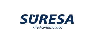 logo-suresa