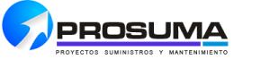 logo_prosuma_black_400