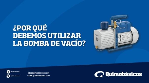 1280x720-px-1-quimobasicosbomba
