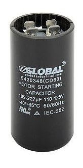 capacitor-de-arranque-189x227-mfd-110-volts