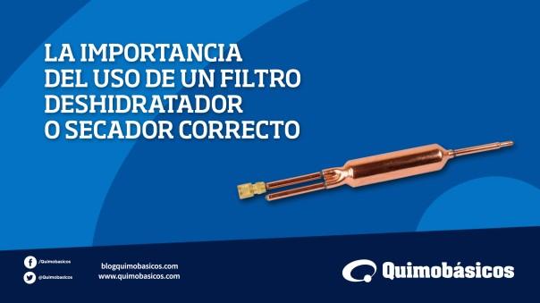 1280x720-px-1-quimobasicos-filtro