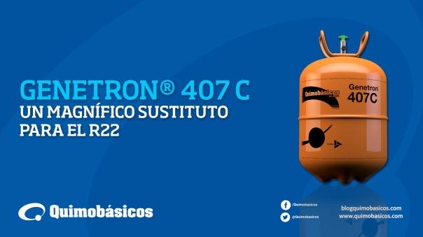 1280x720-px-1-quimobasicos-genetron407c