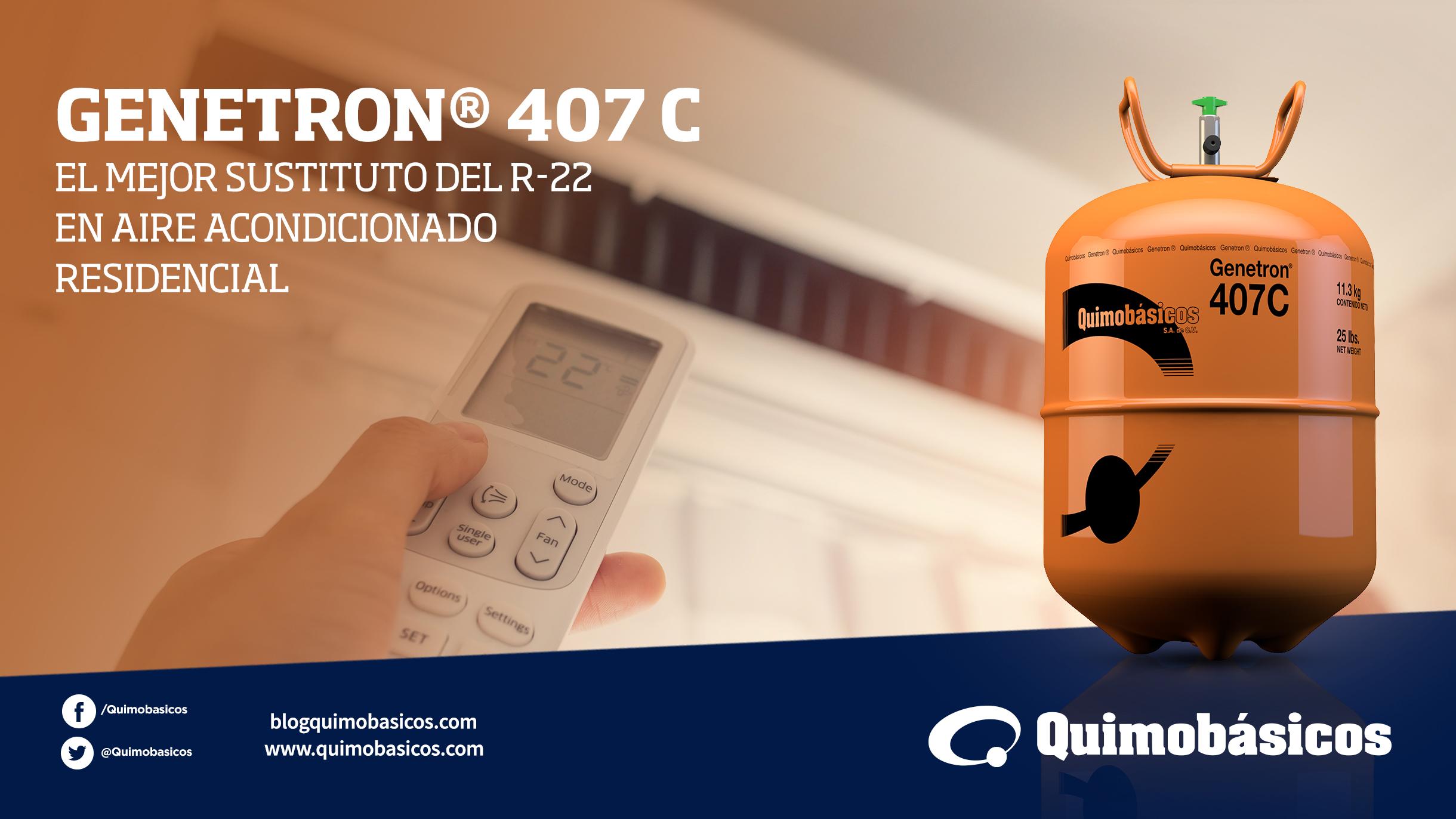 GENETRON-407C-BLOG-2
