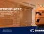 Genetron 407 C: El mejor sustituto del R-22 en Aire Acondicionadoresidencial