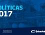 Políticas Ambientales, de Seguridad y Salud OcupacionalQuimobásicos®