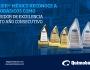Carrier® México reconoce a Quimobásicos como Proveedor de Excelencia por 6to añoconsecutivo