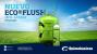 Quimobásicos Eco® Flush 1233zd ¡La última generación de productos de limpieza para refrigeración ya está disponible enMéxico!