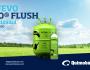 Guía Práctica de uso del Eco Flush 1233zd Presurizado, ¿en que varía contra el HCFC-141b este producto de limpieza de última generación deQuimobásicos?