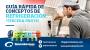 Guía Rápida de Conceptos de Refrigeración (terceraparte)