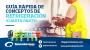 Guía rápida de conceptos de Refrigeración (CuartaParte)