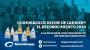 Quimobásicos: Proveedor de Excelencia por 7mo año consecutivo, según Carrier®México