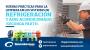 Buenas prácticas para la limpieza en los sistemas de refrigeración y aire acondicionado (segundaparte)