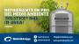 Solstice® N41: una opción ambientalmenteresponsable