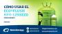 Guía para utilizar correctamente Quimobásicos Eco® Flush 1233zdpresurizado