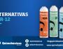 Sustitución del R-12, alternativas de reemplazo e historia de este gran gasrefrigerante.