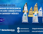 Quimobásicos: Proveedor de Excelencia por 8vo año consecutivo, según Carrier®México