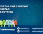 Conceptos sobre presión y humedad 1eraEntrega