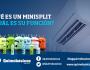 ¿Qué es un minisplit y cuál es sufunción?