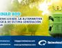 """Vuelve a ver el Webinar #9: """"EcoFlush 1233zd, la alternativa ecológica de última generación al141b"""""""