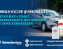 """Vuelve a ver el Webinar #10 de Quimobasicos: """"Solstice HFO-1234yf, El Refrigerante Automotriz de Última Generación"""""""